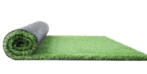 artificial grass mat